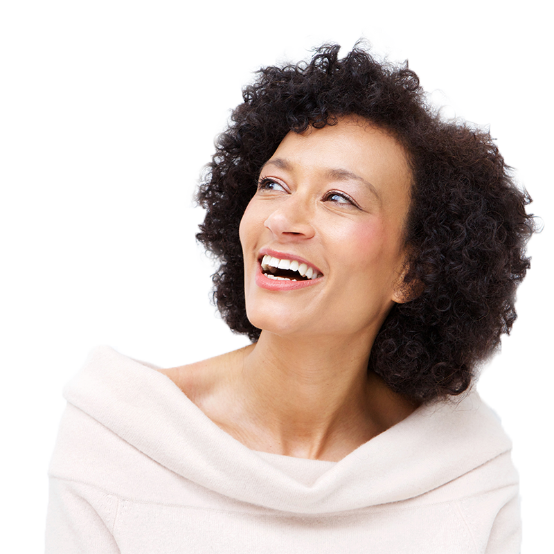 Bioidentical hormone replacement therapy – BHRT therapy – bioidentical hormone therapy near me in Lewisville – bioidentical hormone therapy near me in Flower Mound – HRT therapy – Dr. Thomas Fliedner – North Texas Vitality